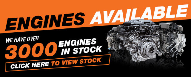 Used Japanese Car Parts & Accessories - BE FORWARD Auto Parts