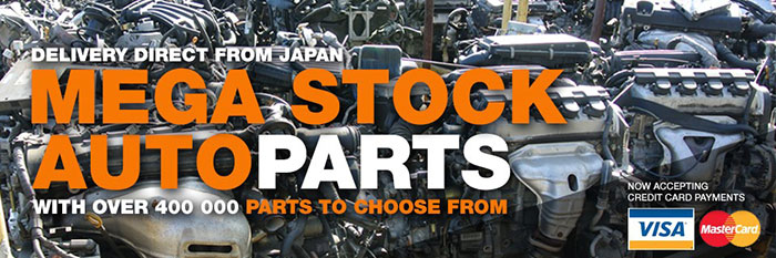 http://autoparts-cdn.beforward.jp/img/page/top/slide/001.jpg