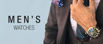 banner_mens_watch