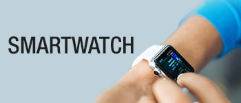 banner_smart_watch