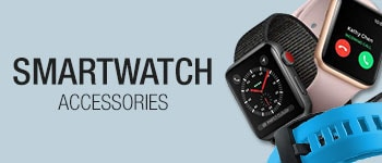 banner_smart_watch_accessories